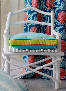 Cushion, FABRIC NAMES AND PRICES,