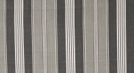 French Ticking in Storm, $52 per meter, available online at No Chintz