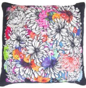 Calista Large Cushion in Multi.