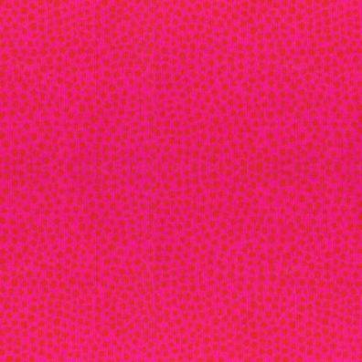 Marimekko Pirput Parput in Pink/Red