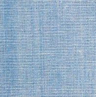 Chambray in Pale Blue