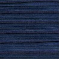Ribble in Indigo