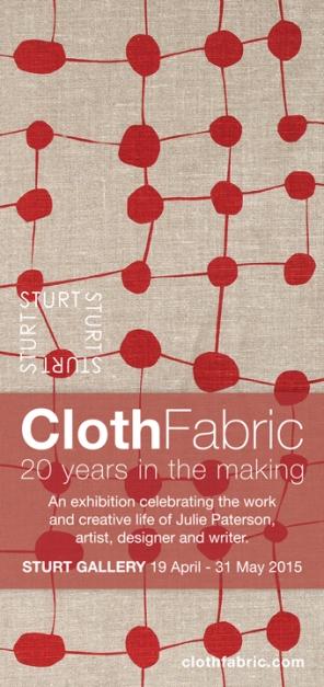 2015cloth20years-1