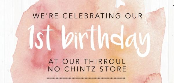 May_Thirroul_Birthday