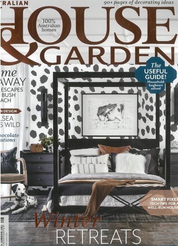 house and garden cover july 2016_LR
