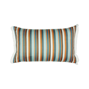 30x50-teatime-stripe-with-fringe