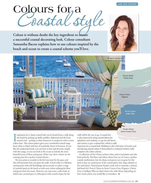 coastal-style-chi